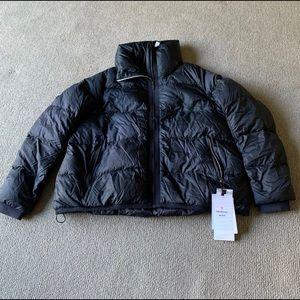 Lululemon Cloudscape Jacket